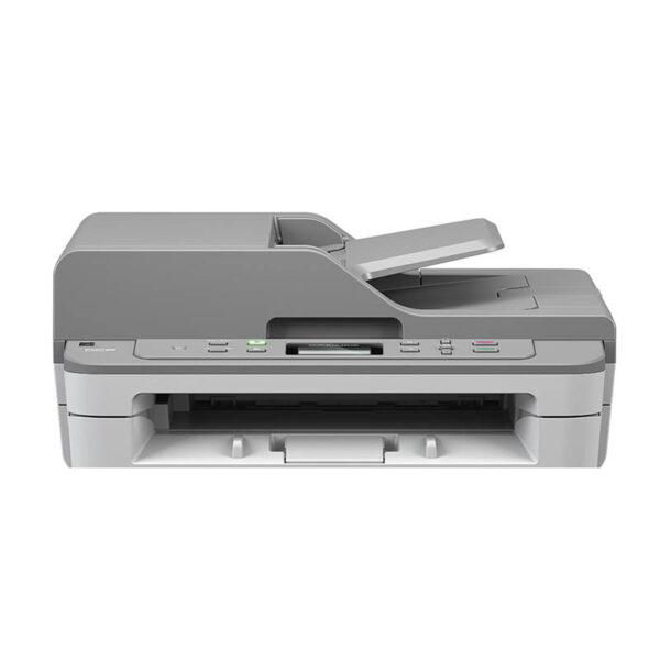 Brother DCP-B7535DW Printer