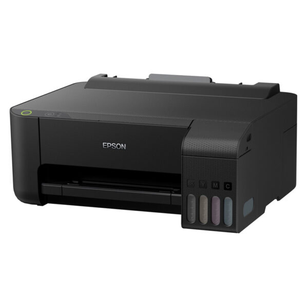 Máy in Epson L1110