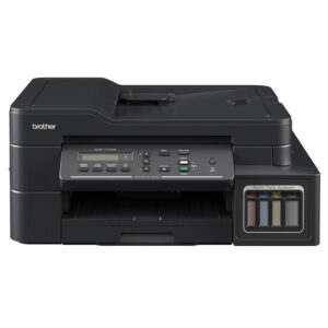 MÁY IN BROTHER DCP-T710W