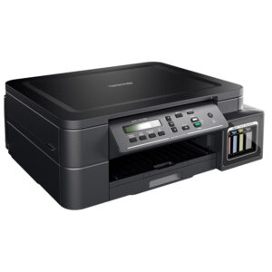 MÁY IN BROTHER DCP-T510W
