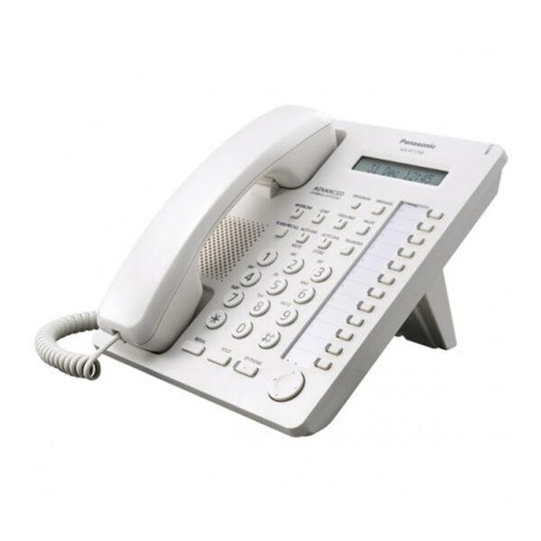Điện thoại bàn Panasonic KX-AT7730X