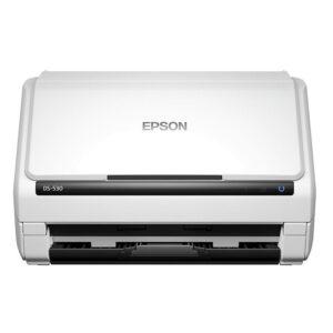 MÁY SCAN EPSON DS-530