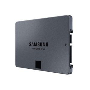 Ổ CỨNG SSD SAMSUNG 860 QVO (1TB/2TB/4TB)
