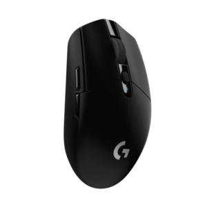 CHUỘT GAMING LOGITECH G304