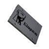 Ổ CỨNG SSD KINGSTON SA400 (120GB/240GB/480GB)