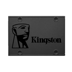 Ổ CỨNG SSD KINGSTON SA400 (120GB/240GB/480GB)