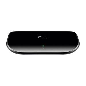 BỘ CHIA MẠNG TP-LINK SG1005D 5 CỔNG