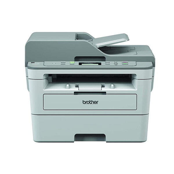 BROTHER DCP-B7535DW