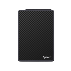 Ổ CỨNG SSD APACER AS450 (120GB/240GB)