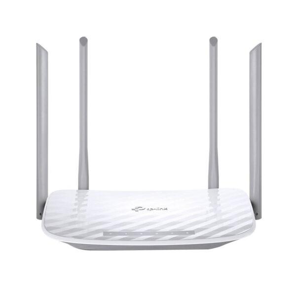 Bộ phát wifi TP-Link Archer C50