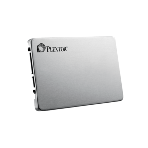 Ổ CỨNG SSD PLEXTOR M8VC (128GB/256GB/512GB)