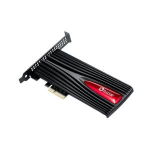 Ổ CỨNG SSD PLEXTOR M9PEY M.2 PCIE (512GB)