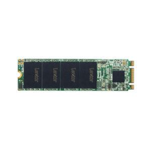 Ổ CỨNG SSD LEXAR NM100 M2 (128GB/256GB)