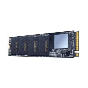 Ổ CỨNG SSD LEXAR NM610 M2 (250GB/500GB/1TB)