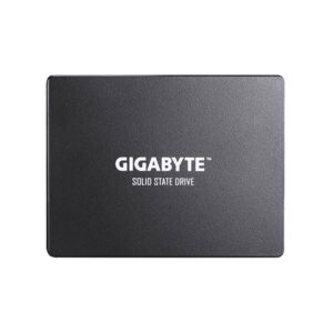 Ổ CỨNG SSD GIGABYTE SATA III (120GB/240GB/480GB)