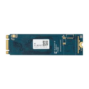 Ổ CỨNG SSD KINGMAX PCIE PX3280 ZEUS (128GB/256GB/512GB/1TB)