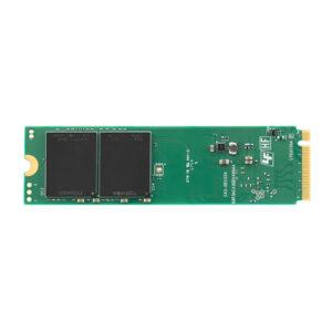 Ổ CỨNG SSD PLEXTOR M9PEGN M.2 PCIE (256GB/512GB/1TB)