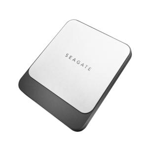 Ổ CỨNG DI ĐỘNG SSD SEAGATE FAST USB C (500GB/1TB/2TB)
