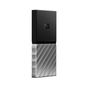 Ổ CỨNG DI ĐỘNG SSD WD MY PASSPORT (256GB/512GB/1TB/2TB)