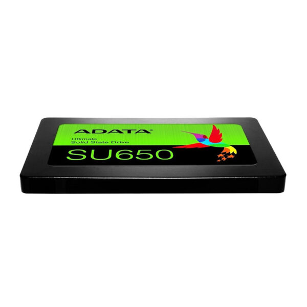 SU650 120GB