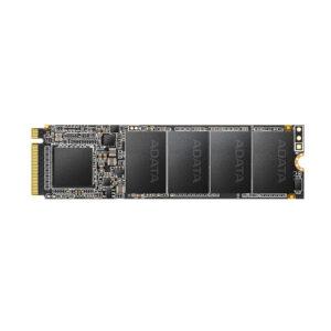 Ổ CỨNG SSD ADATA SX6000 LITE M2 PCIE 512GB