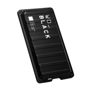 Ổ CỨNG DI ĐỘNG SSD WD BLACK P50 GAME DRIVE (500GB/1TB/2TB)