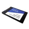 Ổ CỨNG SSD WD BLUE (250GB/500GB/1TB/2TB)
