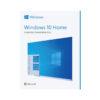 PHẦN MỀM MICROSOFT WINDOWS 10 HOME 32/64 BIT (HAJ-00055)