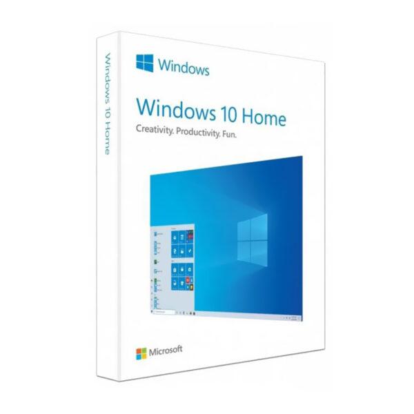 windows 10 home 00055