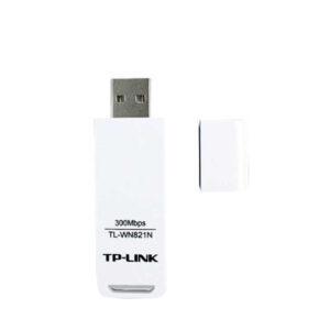USB WIFI TP-LINK WN821N