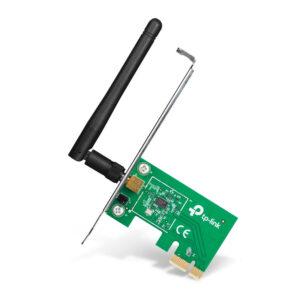 CARD WIFI TP-LINK WN781ND