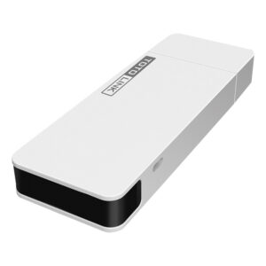 USB WIFI TOTOLINK N300UM