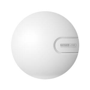 BỘ PHÁT WIFI TOTOLINK N9-V2 ỐP TRẦN