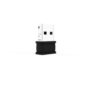 USB WIFI TENDA W311MI