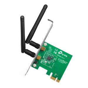 CARD WIFI TP-LINK WN881ND