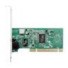 LAN CARD D-LINK DGE-528T