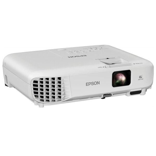 Máy chiếu Epson EB-X05