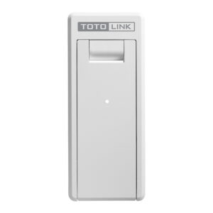 BỘ KÍCH SÓNG WIFI TOTOLINK EX200U