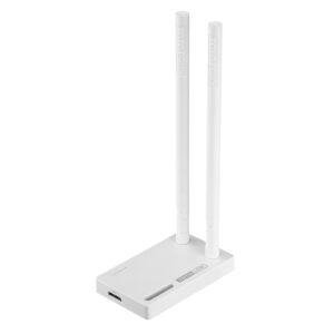 USB WIFI TOTOLINK A2000UA