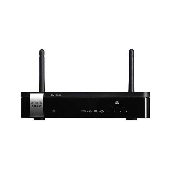 Bộ phát Wifi Cisco RV130W
