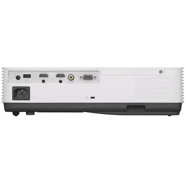 Sony DW240