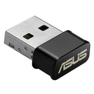 USB WIFI ASUS AC53 AC1200