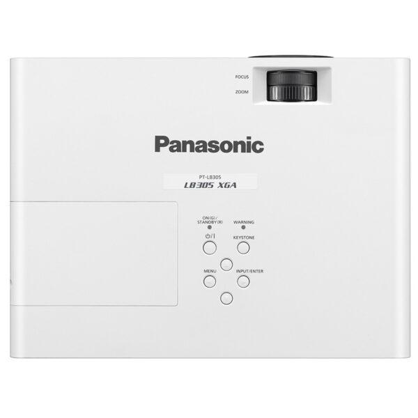 Panasonic LB305