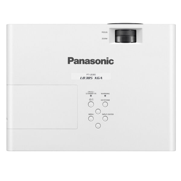 Panasonic LB385