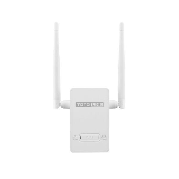 Bộ kích sóng Wifi Totolink EX201