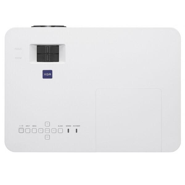 Sony DX271