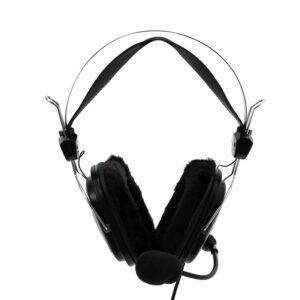 TAI NGHE SOUNDMAX AH304