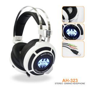 TAI NGHE SOUNDMAX AH323
