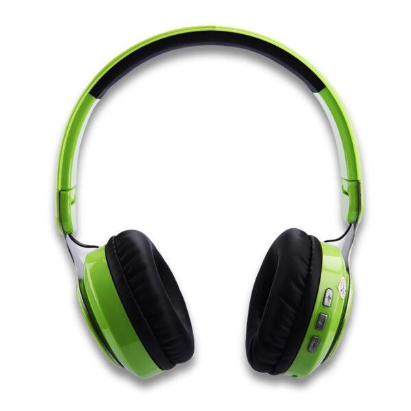 soundmax bt100