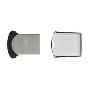 USB SANDISK CZ43 3.0 (16GB/32GB/64GB/128GB)